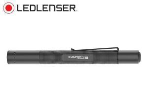 Đèn pin Led Lenser P4X