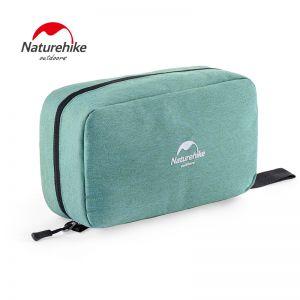 Túi đựng đồ cá nhân Naturehike