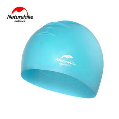 Mũ bơi Naturehike