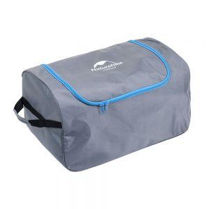 Túi đựng đồ Naturehike size L