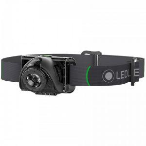 Đèn pin đeo trán LedLenser MH6