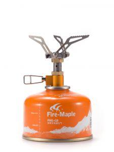 Bếp ga Titanium Fire Maple FMS - 300T