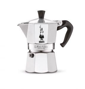 Ấm pha cà phê Bialetti Moka express 4 cups