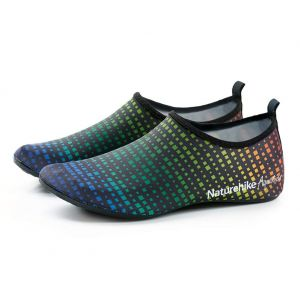 Giày Naturehike NH18S001-X
