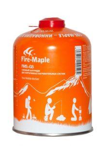 Bình gas Fire Maple G5