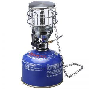 Đèn gas Campingmoon T-4