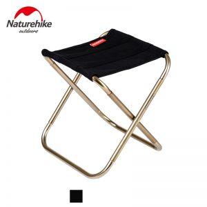 Ghế xếp gọn Naturehike NH17Z012-L