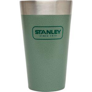 Stanley® Adventure Vacuum Insulated Stacking Tumbler (16Oz)