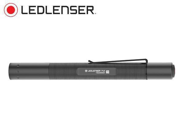 elumeen_led_lenser_p4x_side_600_1_1