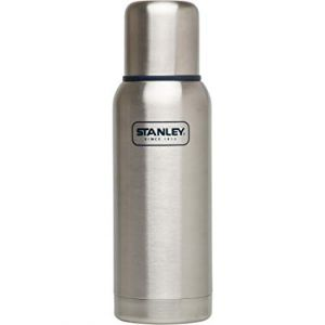 Bình giữ nhiệt Stanley Hot Drink Personal 500ml (Stainless steel))