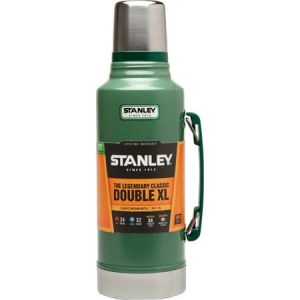Bình giữ nhiệt Stanley The Legendary Classic Double XL 1,9L