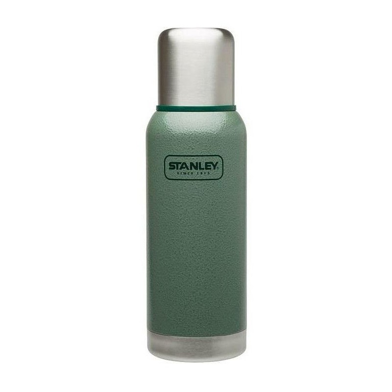 thermos-stanley-10-01570-005-1000-ml-plastic-stainless-steel-green-color