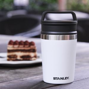 ADVENTURE SHORTSTACK TRAVEL MUG