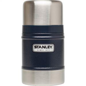 Stanley Classic Vacuum Food Jar 17oz./502ML