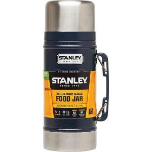 Stanley Classic Vacuum Food Jar 24 Oz