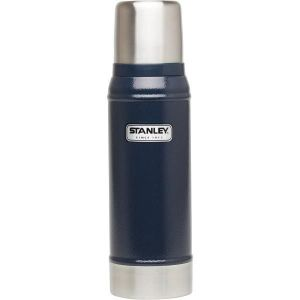 Bình giữ nhiệt Stanley The Legendary Classic Personal 750ml (Navy)