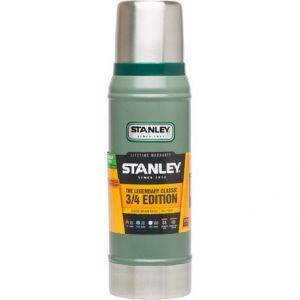 Bình giữ nhiệt Stanley The Legendary Classic Personal 750ml (Hammertone Green)