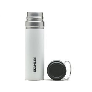 Bình giữ nhiệt Stanley GO Vacuum Bottle 709ml (24oz)
