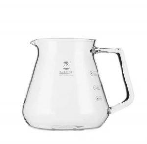 Bình đựng trà cà phê Timemore 600ml