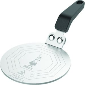 BIALETTI INDUCTION PLATE