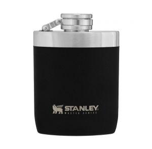 Stanley Master Flask Black - 8 fl. oz.