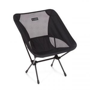 Helinox Chair one All Black