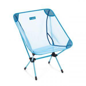 Helinox Chair one Blue Mesh