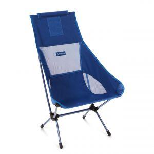 Helinox Chair Two Blue Block