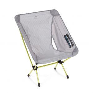 Helinox Chair Zero Grey