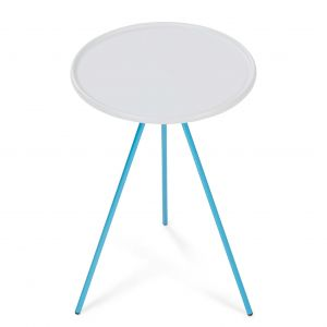 Bàn Helinox Side Table Small Putty