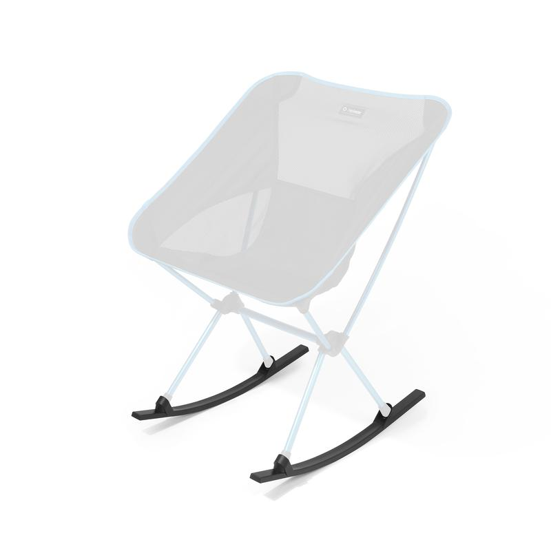 Phụ kiện Helinox Rocking Foot - Chair One