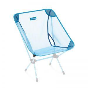 Summer kit Helinox Chair One