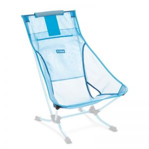 Summer Kit for Helinox Sunset & Beach Chair