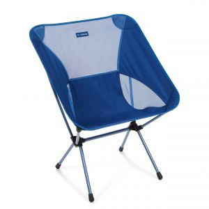 Helinox Chair One XL Blue Block