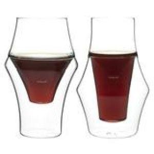 Kruve EQ Glasses Set Exciter & Inspire