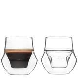 Kruve PROPEL Espresso Glasses