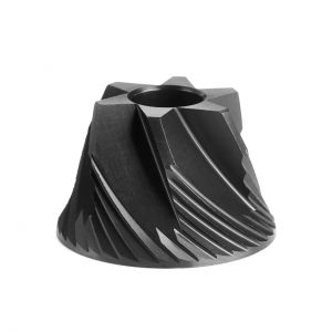 Pour Over Replacement Burr for Kinu M47 Grinders