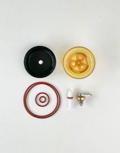 9barista Overheat repair kit