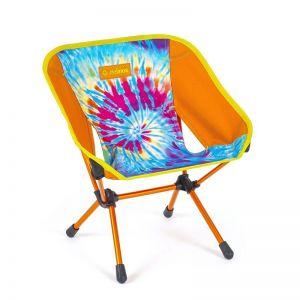 Helinox Chair One Mini Tie Dye