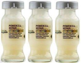 Power repair B cellcular