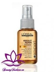 Tinh dầu L'oreal Absolut Repair Cellular Treatment Serum