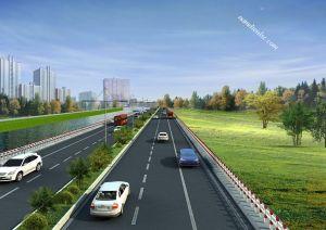 Dự án Cao tốc Đà Nẵng - Quảng Ngãi