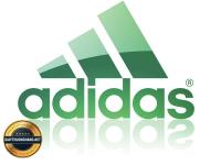 Tiểu sử, giới thiệu đôi nét về giày Adidas