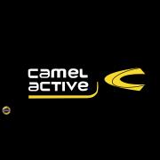Cách nhận biết, phân biệt giày da Camel Active chính hãng và giày nhái