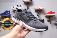 Giày thể thao Nike Zoom Air 2018, Mã số BC009
