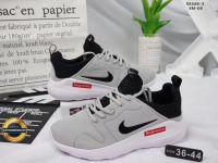 Giày Thể Thao Nike Kaishi 2.0 Supreme, Mã Số BC034