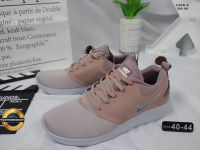 Giày Thể Thao Nike Lunarsolo, Mã Số BC036