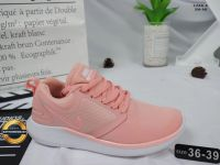 Giày Thể Thao Nike Lunarsolo, Mã Số BC037