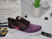 Giày Thể Thao Nike Lunarsolo, Mã Số BC038