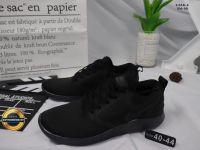 Giày Thể Thao Nike Lunarsolo, Mã Số BC039